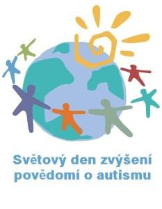 autismus2 - kopie